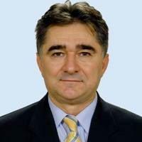 Ioan Ghişe