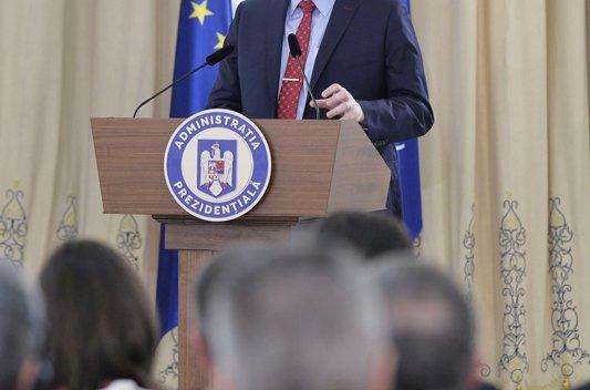 România şi beneficiile statutului de republică semiprezidenţială