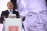 Contestaţiile faţă de candidatura lui Ponta la alegerile prezidenţiale, respinse de CC