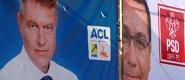 Cine este considerat cel mai CINSTIT candidat la preşedinţia României