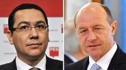 Ponta spune că Băsescu a cerut casă la Guvern: Nu suntem în poziţia pentru o reşedinţă foarte luxoasă
