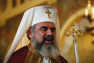 Gest FĂRĂ PRECEDENT în ultimii 25 de ani al Bisericii Ortodoxe. Anunţul făcut de Patriarhul Daniel