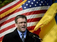 Reacţia Ambasadei SUA la scandalul votului din diaspora