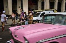 Cum au votat românii din Cuba
