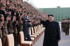 Ponta sau Iohannis? Cu cine au votat cei 7 alegători din Coreea de Nord