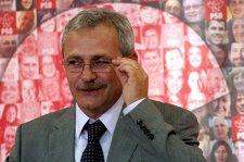 Predoiu: Dragnea să spună de unde şi în ce temei are informaţii legate de votanţii lui Iohannis