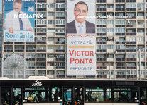 TVR va difuza duminică, la închiderea urnelor, concluziile unui exit-poll realizat de CURS-Avangarde