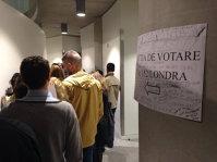 Se repetă bătaia de joc din primul tur? Cum sabotează partidele votul românilor din străinătate duminica aceasta