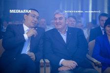 Ponta pleacă în concediu după ce a pierdut alegerile