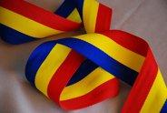 Cum au votat românii din diaspora - rezultatele complete pe ţări