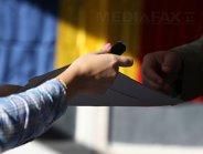 Câte voturi au primit Iohannis şi Ponta în secţia la care ai votat. REZULTATELE FINALE din fiecare secţie din ţară