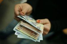 Ponta: Nu mărim taxe şi impozite în 2015