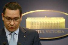 """Victor Ponta îşi cere scuze pe Facebook: """"Am făcut multe greşeli"""""""