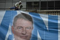 Ce avere are Klaus Iohannis, candidat la prezidenţiale: Cinci case şi cont în bancă de 250.000 lei