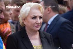 Ce avere are Viorica Dăncilă, candidat la prezidenţiale: 8 conturi cu peste 500.000 lei. Bijuterii de 5.000 euro