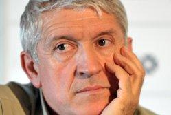 Ce avere are candidatul Mircea Diaconu: Pensie anuală de peste 95.000 de lei şi 5 imobile