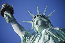 """REZULTATE ALEGERI PREZIDENŢIALE 2014. Cu cine au votat """"americanii"""""""