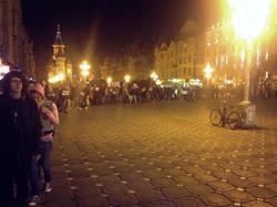 Proteste în toată ţara pentru un VOT CORECT în turul doi. HARTA oraşelor în care românii ies în stradă. LIVE TEXT