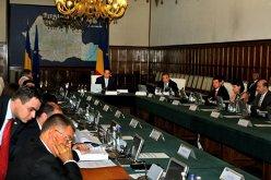 SONDAJ. Care este cel mai slab ministru din cabinetul Ponta?