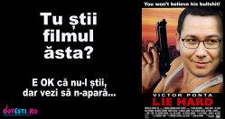 Tu ştii filmul astă?