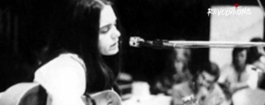 """Muzica interzisă de Ceauşescu. Zoia Alecu: """"Dacă n-aş fi cântat piesele astea, aş fi simţit că nu trăiesc"""""""