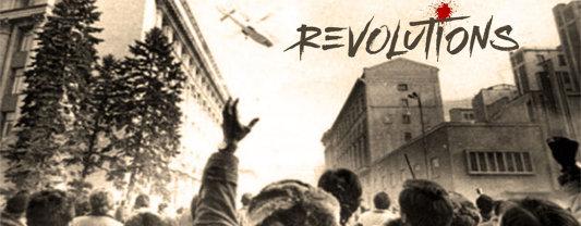 Peste 1.000 de morţi şi niciun vinovat. 26 de ani de la Revoluţie - Istoria unui Decembrie care a schimbat destinul României