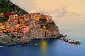 Italia: cea mai sănătoasă ţară din Europa