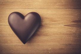 Toată lumea iubeşte ciocolata, iar asta a devenit o problemă