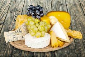 Unde găseşti cea mai bună brânză din lume