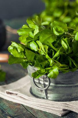Cea mai sănătoasă plantă din lume în 2016. O găsim în toate pieţele