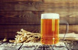 Prima maşinărie automată care-ţi prepară berea acasă