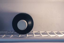 Băuturile care trebuie să stea în frigider pentru a se păstra mai mult timp