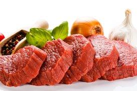 Danemarca introduce taxa pe carnea roşie