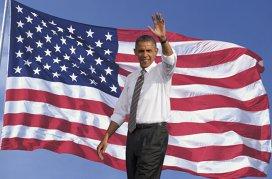 Obama şi Bourdain au ieşit la o bere şi o porţie de noodles în Vietnam. Foto