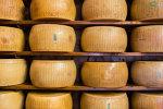 Cele mai falsificate alimente din lume