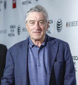 Massimo Bottura face echipă cu Robert de Niro. Ce proiect culinar vor lansa împreună
