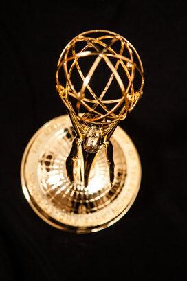 Show-urile culinare nominalizate la premiile Emmy 2016