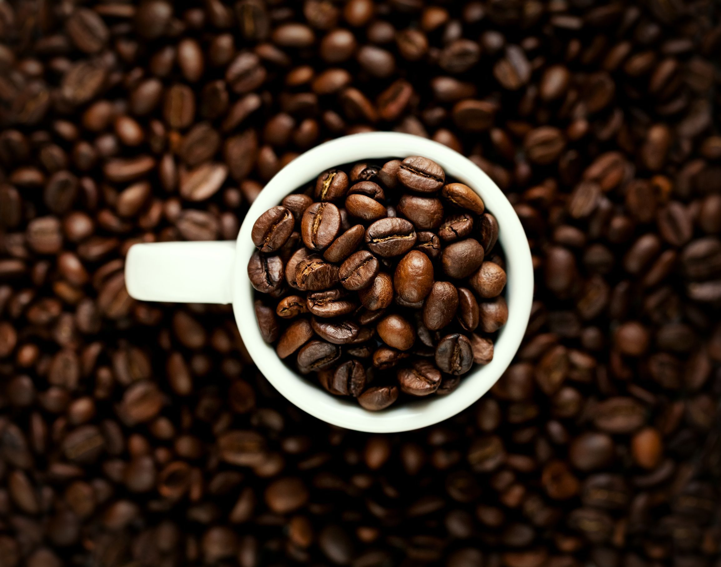 Consumul de cafea la nivel mondial va atinge un nivel record în 2016