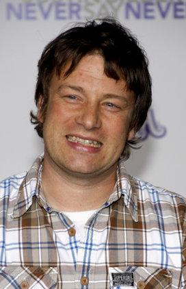 Şase restaurante marca Jamie Oliver, scoase la vânzare