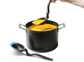Spadle, gadgetul care face furori in bucătărie