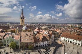 Transilvania Gastronomică - Food Culture Festival: brunch-uri, cine cu reţete autentice de 150 de ani, sesiuni de live cooking