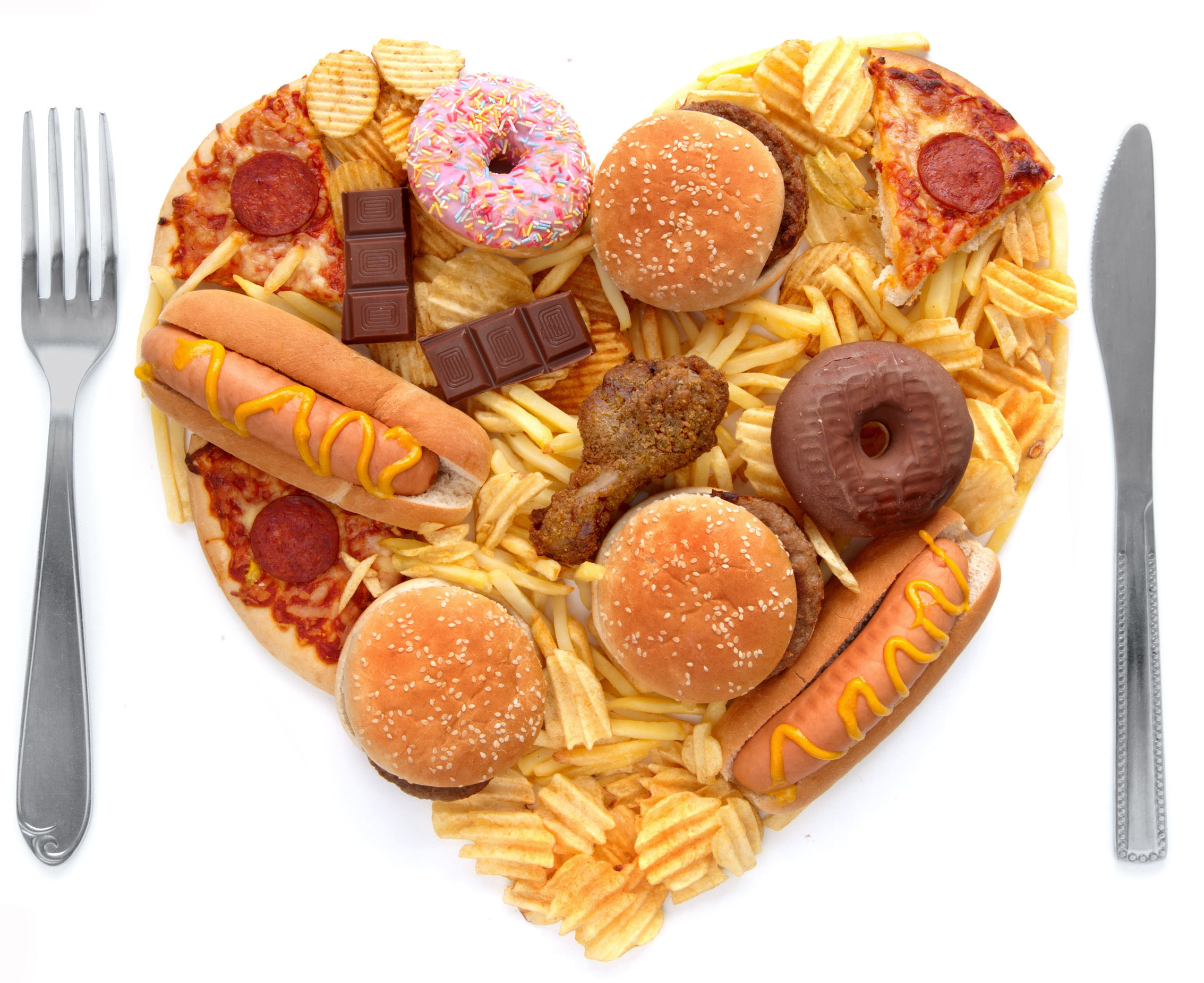 Oamenii de ştiinţă spun că acest aliment creează cea mai mare dependenţă