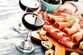 Cea mai nouă descoperire despre vin
