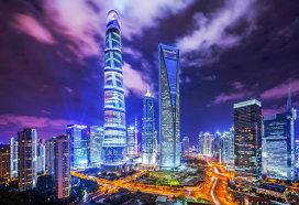Cel mai ieftin restaurant de 2 stele Michelin din lume
