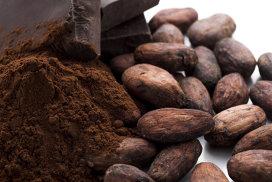 Cea mai scumpă ciocolată din lume. GALERIE FOTO