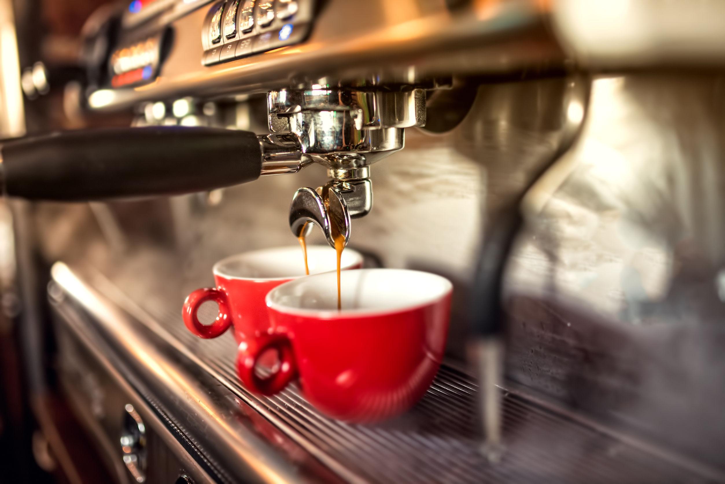 Cea mai potrivită oră pentru a bea cafeaua