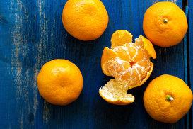 Cele cinci alimente sănătoase care nu ar trebui să lipsească din bucătăria ta