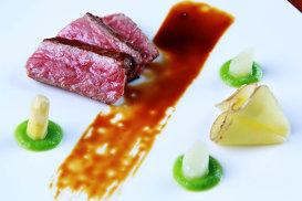 Cea mai scumpă carne din lume, o afacere de milioane de euro