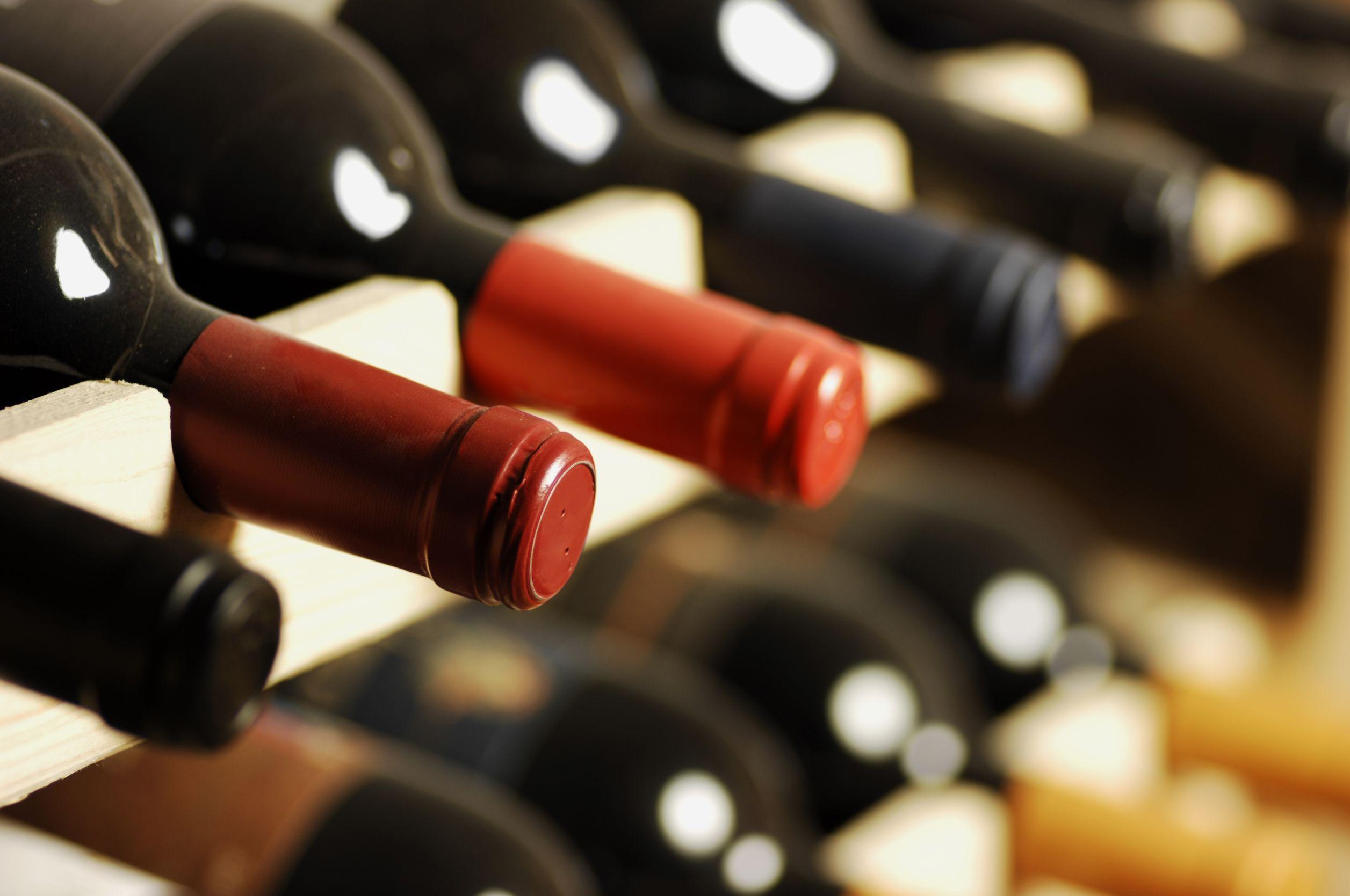 Brexit. Marea Britanie vrea cotă parte din vinul aflat în pivniţa UE
