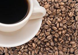 Românii beau în medie sub o cafea pe zi, faţă de 4-5 în ţările nordice. Care sunt preferinţele
